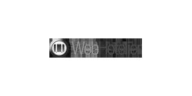 πολυτελες ξενοδοχειο θεσσαλονικη -Egnatia Palace