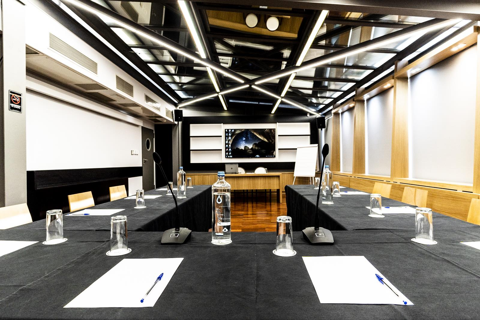 Conference Rooms (13) (Copy)